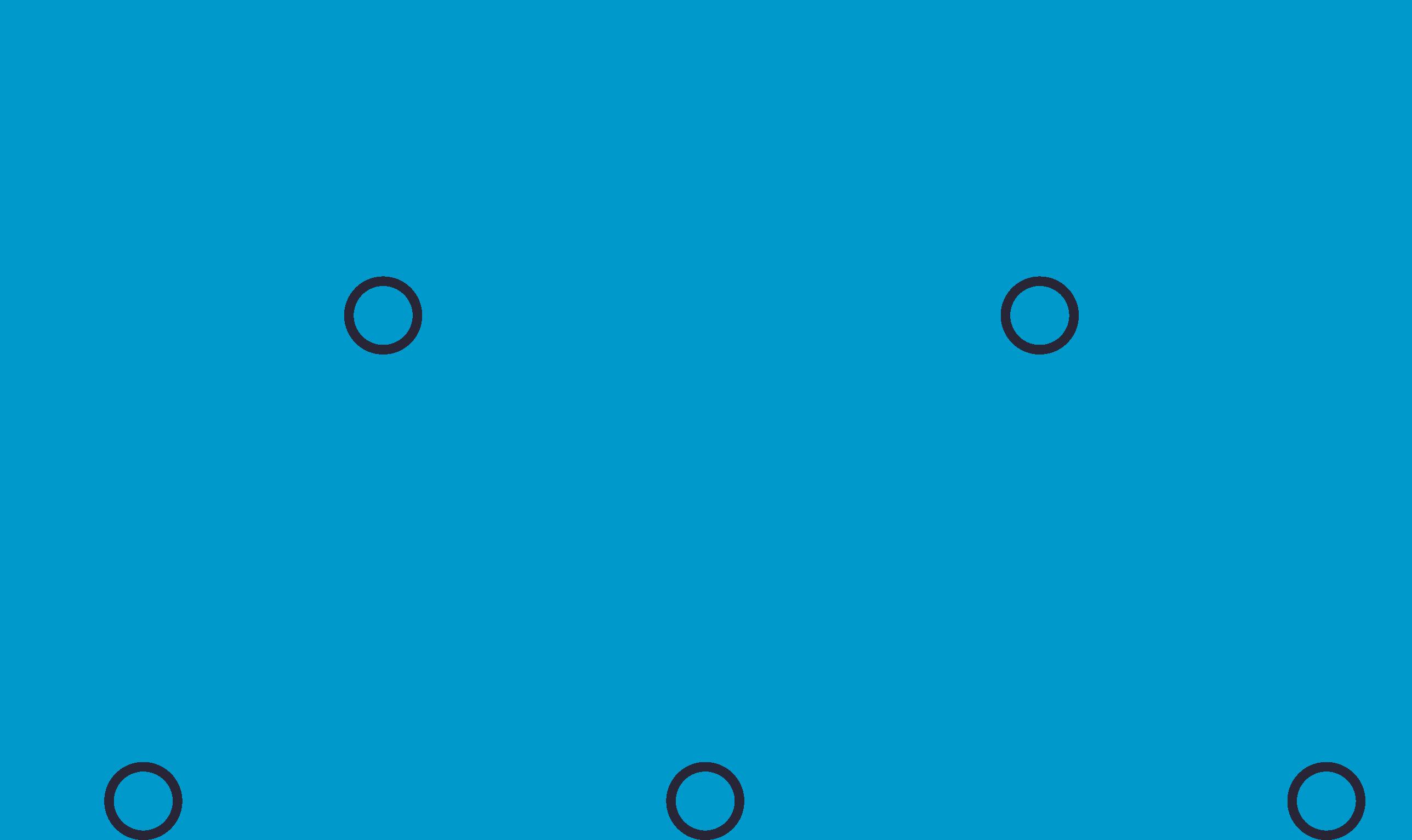 fabforce - Fallbeispiel I
