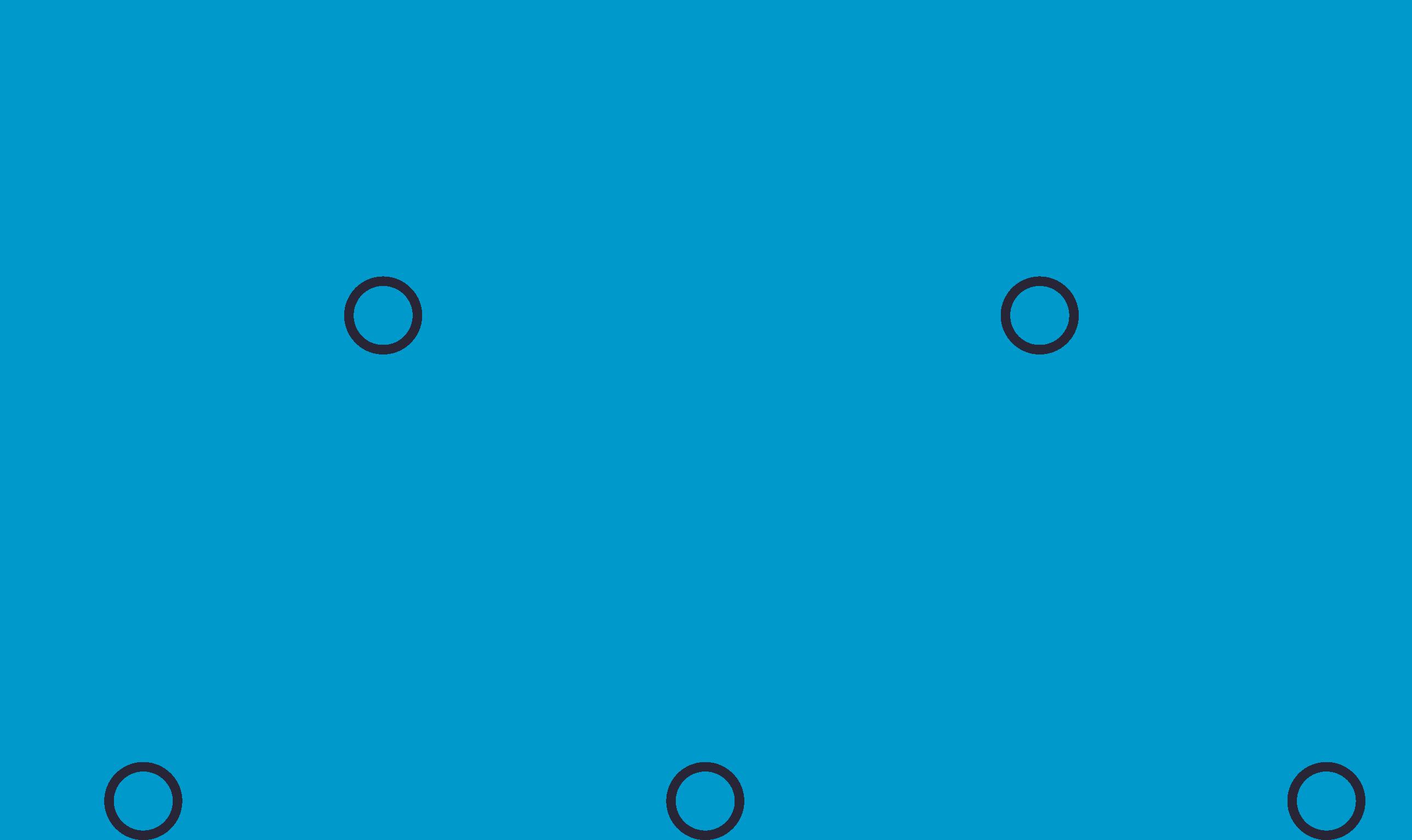 fabforce - Fallbeispiel II