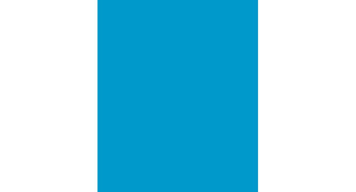 Icon für Anbindung Ihrer Maschinen