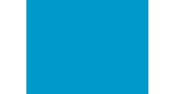 Icon für Auswertung per Algorithmus